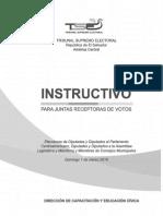 Instructivo-para-miembros-y-miembras-de-Junta-Receptora-de-Votos-2015 (1).pdf