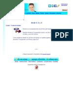 Www Disfrutalasmatematicas Com Puzzles Medir 8 8 y 8 HTML