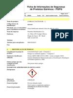 fispq-lub-ind-graxas-lubrax-calcium-gr-2-rev01-vs00.pdf