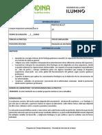 Fisiología Aplicada Profundización III (1) (1)