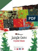 2018_JungleGems.pdf