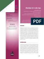 Abordaje_talla_baja.pdf