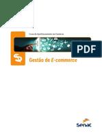 Gestao em E-commerce.pdf