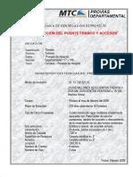 FICHA TECNICA PUENTE FRANCO.pdf