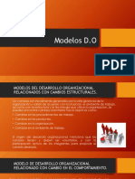 4.modelos