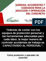 SEGURIDAD CONCRETO.pptx