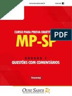 Comentários às Questões da Rodada 07.pdf