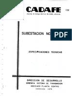Subestación Tipo Nodal 400-T.pdf