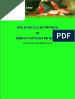 la_comunalidad_indigena.pdf