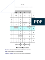 solución test disc - patron especialista - almacenero - cesar ronceros.docx