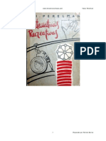 Matematica Recreativa - Yakov Perelman.pdf
