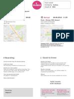 PNK9VY_180604105924201.pdf