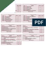 TECNOLOGIA OBRAS CIVILES.pdf
