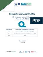 Aqualitrans (2017). Guía Soluciones EDAR.pdf