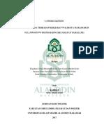 Rahmat (2).pdf