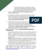 ANALISIS DE POLÍTICAS PÚBLICAS Carlos Salazar Vargas.docx