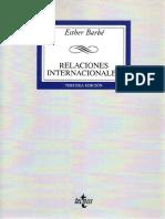 4_Esther_Barbe__Mapas.pdf_filename_= UTF-8''4_Esther Barbé_Mapas (1)