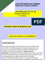 Derecho Penal III Completa (1)