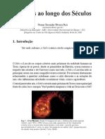 ECLIPSES E LUA AZUL.pdf
