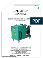 Operation Manual Elc 100lp Plc With Ms6 Dhu