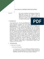INFORME ADMINISTRATIVO NRO.2009.doc
