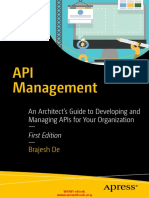 API Management.pdf