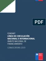Aproximación a los procesos y tendencias constituyentes recientes en América Latina