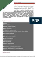 module3.pdf