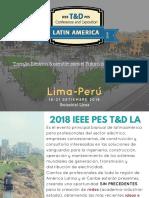 2018_IEEE_PES_TD_LA-Brochure.pdf