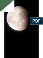 Imágenes de La Luna Del Día 17-02-2019 Parte 2