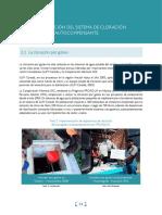 Manual Para La Cloracion Agua en Zonas Rurales_3