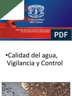 MAPA DE RIESGO2018.pdf