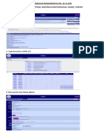 ALDO FRANCISCO MORALES ORCCOTTOMA. MAESTRIA EN BIOTECNOLOGIA.pdf