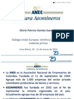 IV_3_Gloria Gamba_CamaraAsomineros.pdf