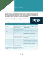 Manual Para La Cloracion Agua en Zonas Rurales_4