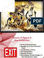 3_Egress_&_Fire_Protection.pdf
