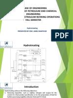 Hydrotreating.pdf