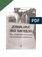Elaine Tavares - Jornalismo nas Margens.pdf