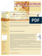 Kundalini Yoga Insular y del Mundo_ ESPALDA-COLUMNA VERTEBRAL.pdf