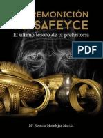 Mondejar Martin Maria Rosario - La Premonicion De Safeyce.pdf