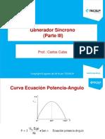 Generador Síncrono(Parte 3)Tecsup.pdf