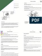 MAN_D_2866_E,_D_2866_TE_EXHAUST-GAS_TURBOCHARGERS__4.pdf