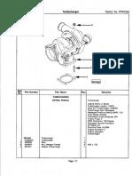 EM_GENERATOR__6CTA8.3__PARTS_CATALOG_6CT_TURBOCHARGER__15.pdf