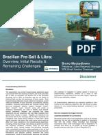 Pre-Salt_Presentation_to_KIVI_Oct14_R2.pdf