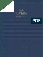 digalbondiga catalogo.pdf