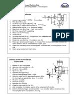 B&W_TURBOCHARGER_ITEM_70613-40d____1.pdf