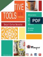 2019_Creative-Tools_catalog.pdf