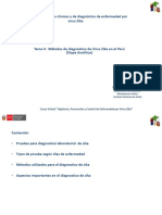 Cap II Tema 4 Metodos Diagnostico de Laboratorio Zika Fin
