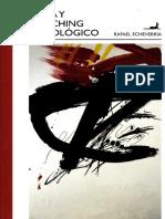 Ética y Coaching Ontológico.pdf