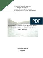 diagnosticoAmbientaldabaciahidrografica.pdf